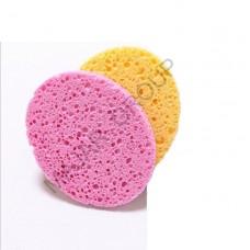 Козметични гъби за почистване на лице(2бр.)