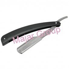 Бръснач със сменяеми ножчета